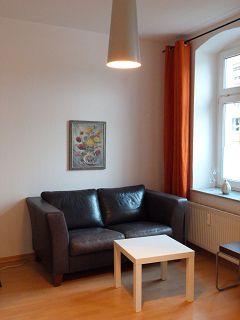 Rosengasse 5 a EG, 99084 Erfurt/Altstadt