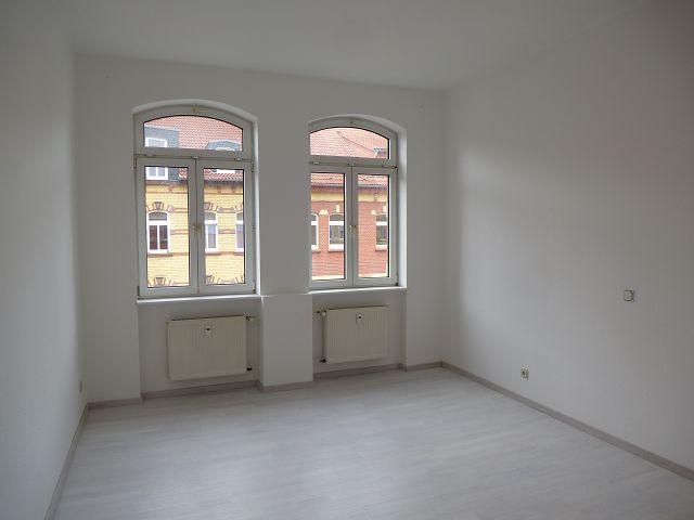 2 ZKB Ernst-Toller-Straße 4 im 3. OG